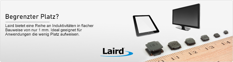 laird_supplier_banner_3